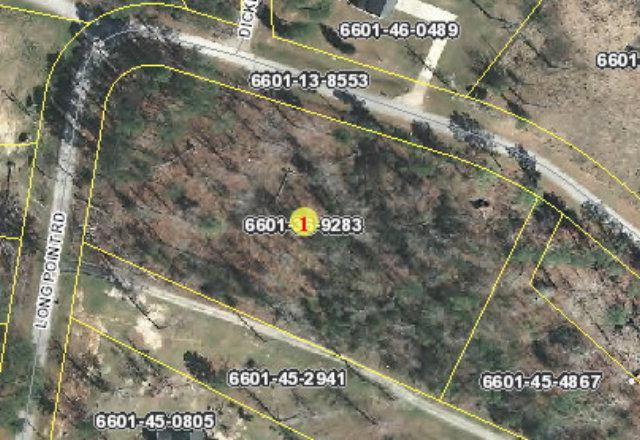 602 Long Point Road, Chocowinity, NC 27817 (MLS #70029220) :: Frost Real Estate Team