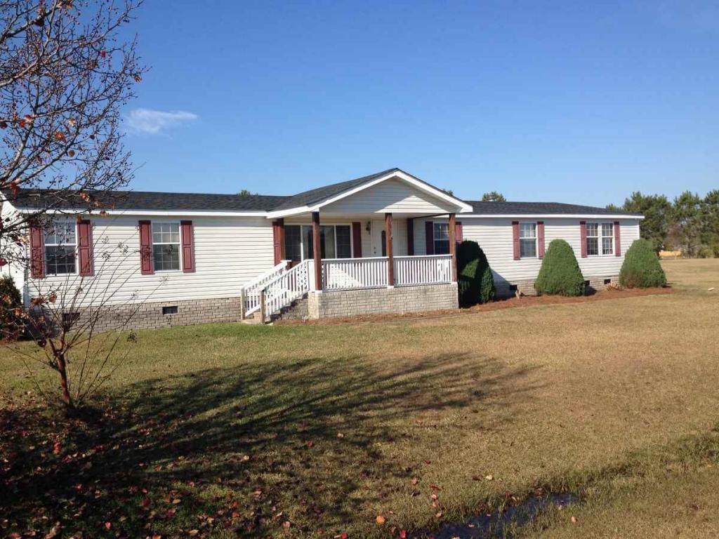 528 Duke Court, Jacksonville, NC 28546 (MLS #80173112) :: Century 21 Sweyer & Associates