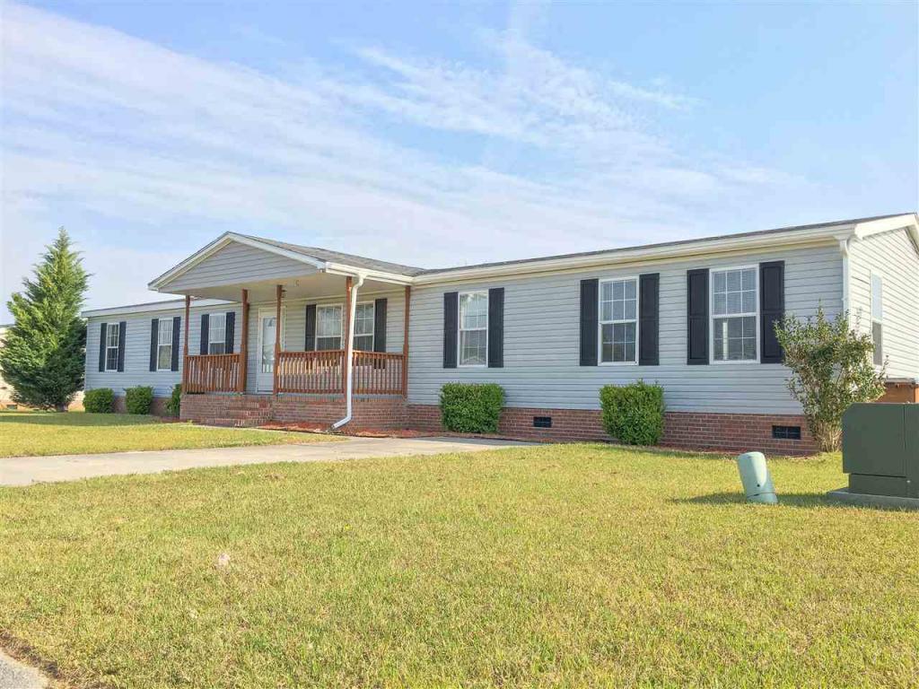 102 Magnolia Gardens Drive, Jacksonville, NC 28540 (MLS #80176446) :: Century 21 Sweyer & Associates