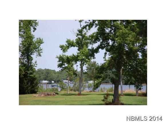 114 Goodwinds Drive, Oriental, NC 28571 (MLS #90095223) :: RE/MAX Essential