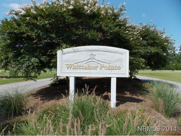 3001 Maritime Drive, Oriental, NC 28571 (MLS #90095331) :: Coldwell Banker Sea Coast Advantage