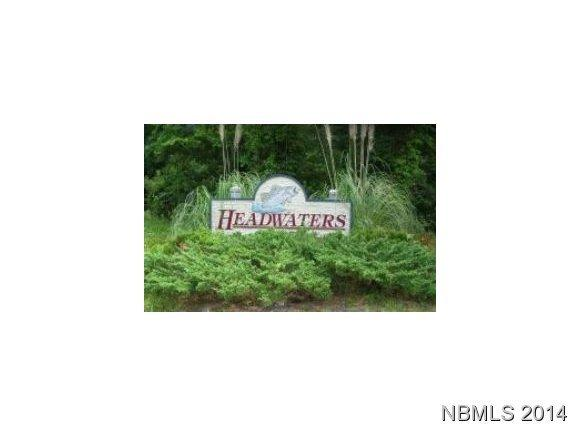171 Headwaters Drive, Oriental, NC 28571 (MLS #90095819) :: Berkshire Hathaway HomeServices Hometown, REALTORS®