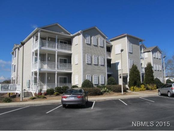 300 Midyette Street, Oriental, NC 28571 (MLS #90098043) :: Century 21 Sweyer & Associates