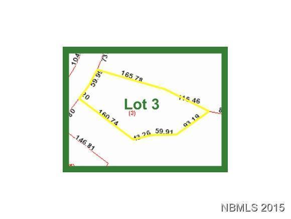 215 Green Trees Drive, New Bern, NC 28562 (MLS #90100431) :: Century 21 Sweyer & Associates