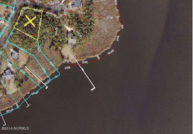 1022 Harbour Pointe Drive, New Bern, NC 28560 (MLS #90102597) :: Century 21 Sweyer & Associates