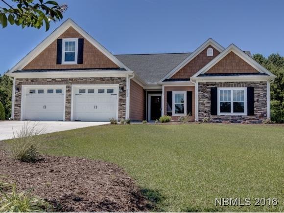 752 Southern Plantation Drive, Oriental, NC 28571 (MLS #90104112) :: Century 21 Sweyer & Associates