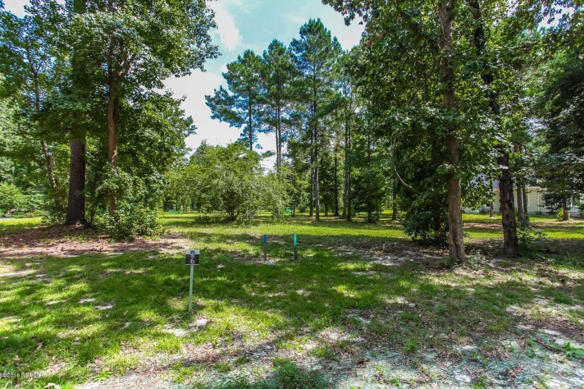 3622 Hansa Drive, Castle Hayne, NC 28429 (MLS #100001598) :: Century 21 Sweyer & Associates