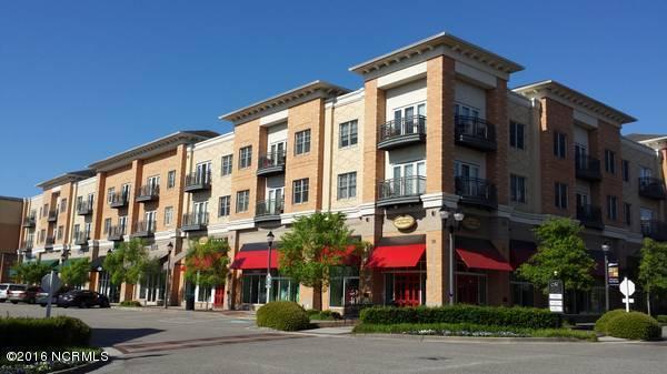 6832 Main Street #230, Wilmington, NC 28405 (MLS #100007762) :: Century 21 Sweyer & Associates