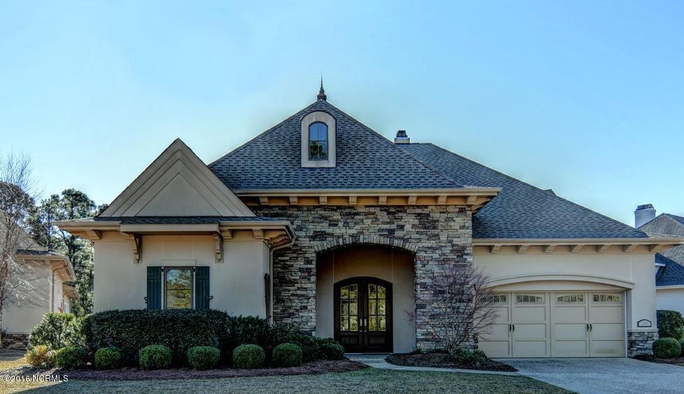 1401 S Moorings Drive, Wilmington, NC 28405 (MLS #100009700) :: Century 21 Sweyer & Associates