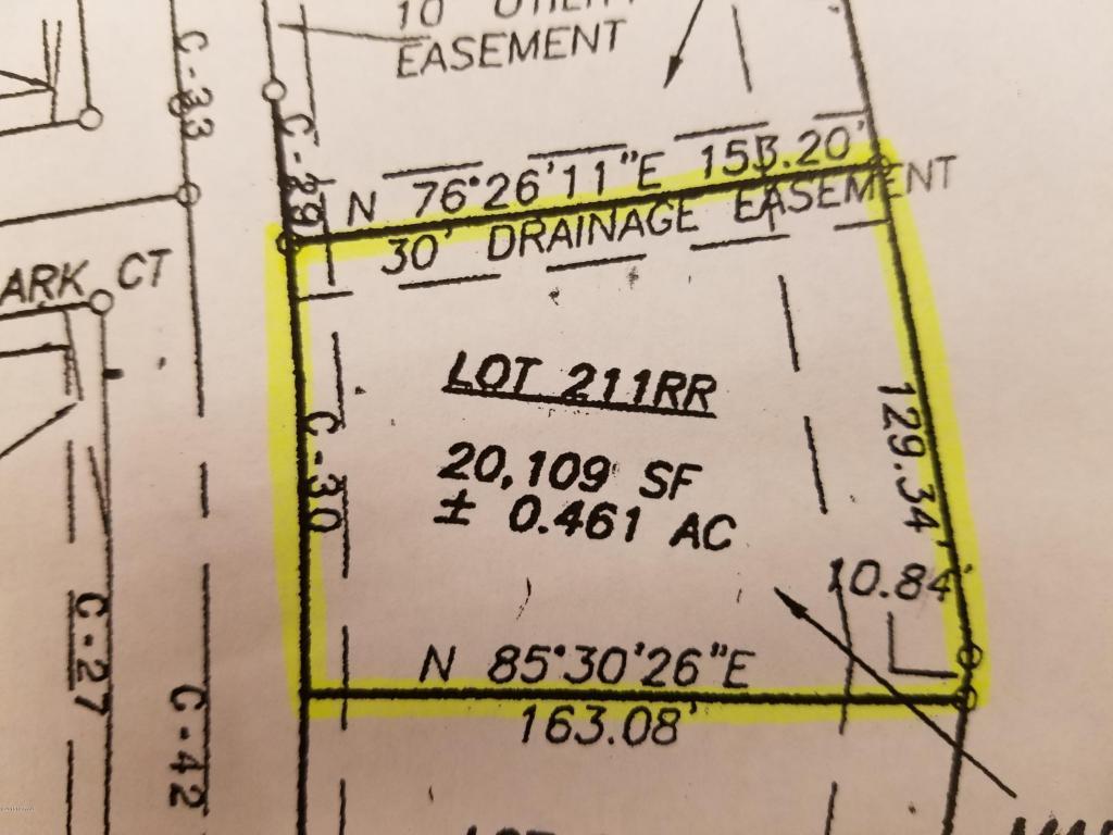 211rr Winding Creek Road, Rocky Point, NC 28457 (MLS #100011106) :: Century 21 Sweyer & Associates