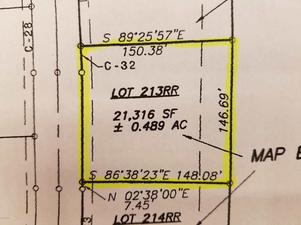 0 Winding Creek Road, Rocky Point, NC 28457 (MLS #100011107) :: Century 21 Sweyer & Associates
