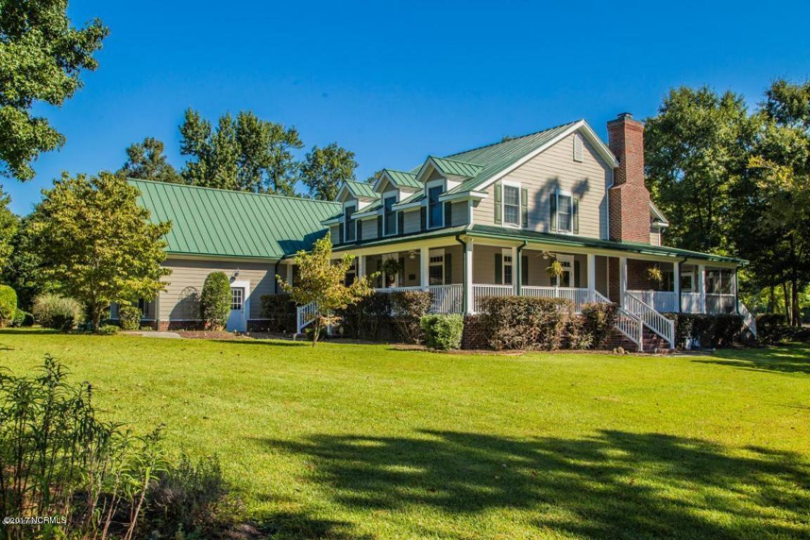 863 Royal Tern Drive, Hampstead, NC 28443 (MLS #100011240) :: Century 21 Sweyer & Associates