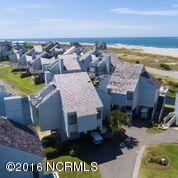 305 S Bald Head Wynd #40, Bald Head Island, NC 28461 (MLS #100020050) :: Century 21 Sweyer & Associates
