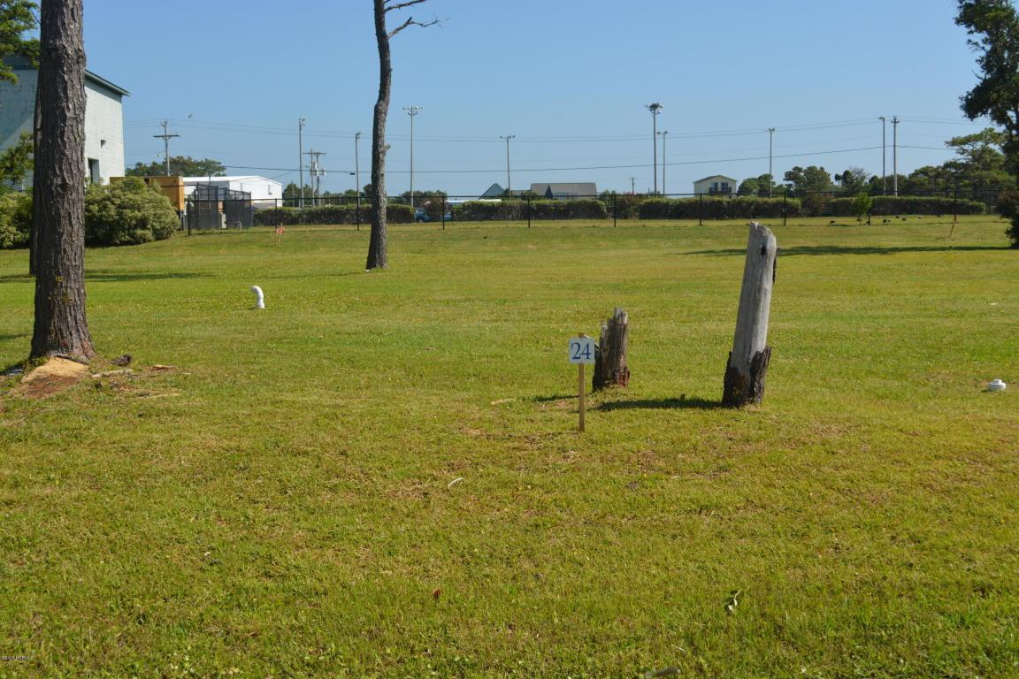 121 Sound Point Drive, Harkers Island, NC 28531 (MLS #100022987) :: Century 21 Sweyer & Associates