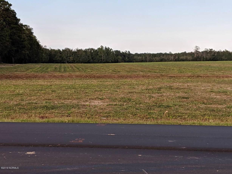 1131-5 White Oak River Road - Photo 1