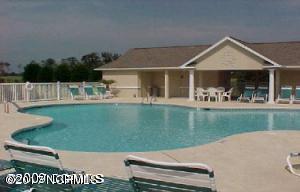 109 Fawn Creek Court, Cedar Point, NC 28584 (MLS #100042274) :: RE/MAX Essential