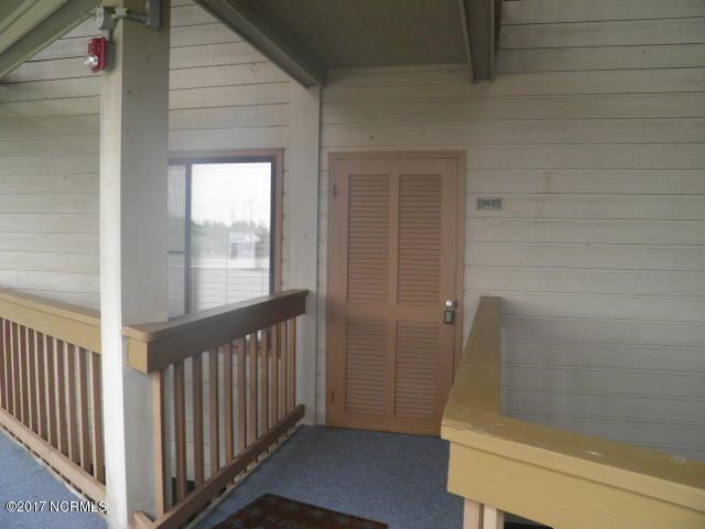 1904 E Fort Macon Road #152, Atlantic Beach, NC 28512 (MLS #100049040) :: Century 21 Sweyer & Associates