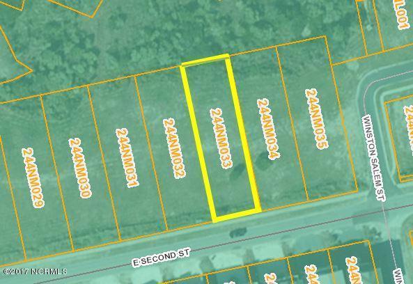 355 E Second Street, Ocean Isle Beach, NC 28469 (MLS #100051078) :: Century 21 Sweyer & Associates