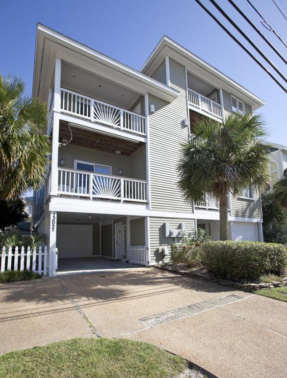 1302 North Lumina Avenue B, Wrightsville Beach, NC 28480 (MLS #100054566) :: Century 21 Sweyer & Associates