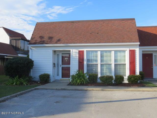 190 Washington Harbor, Washington, NC 27889 (MLS #100078297) :: Coldwell Banker Sea Coast Advantage