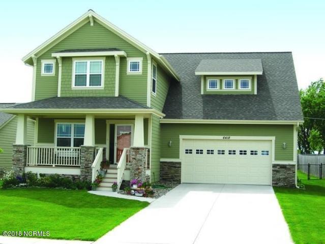 109 Buckskin Drive, Pollocksville, NC 28573 (MLS #100085103) :: Coldwell Banker Sea Coast Advantage
