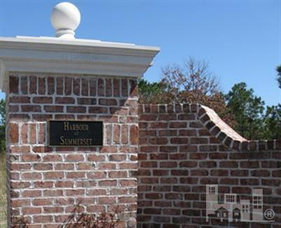Lot 34 Tall Ships Lane, Hampstead, NC 28443 (MLS #100128784) :: The Bob Williams Team