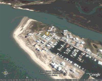 33 Tanbark Court, Bald Head Island, NC 28461 (MLS #100149100) :: CENTURY 21 Sweyer & Associates