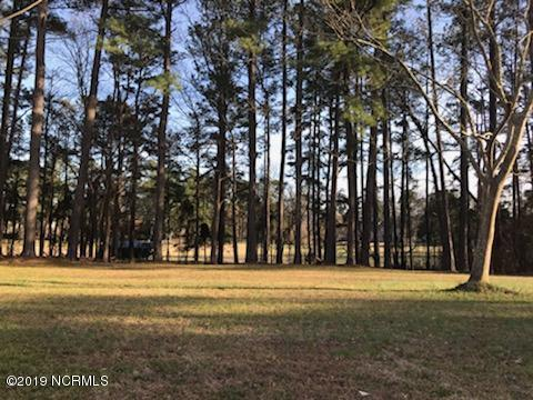 Lot 3 Kingfisher Drive, Blounts Creek, NC 27814 (MLS #100154907) :: Courtney Carter Homes