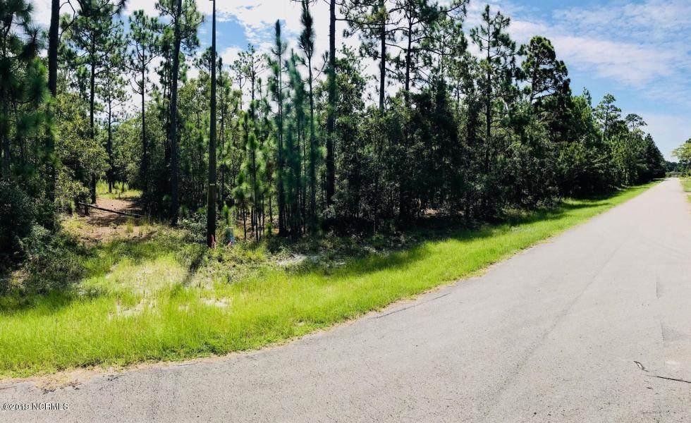 1680 Reidsville Road - Photo 1