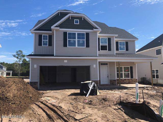 149 Oyster Landing Drive - Photo 1
