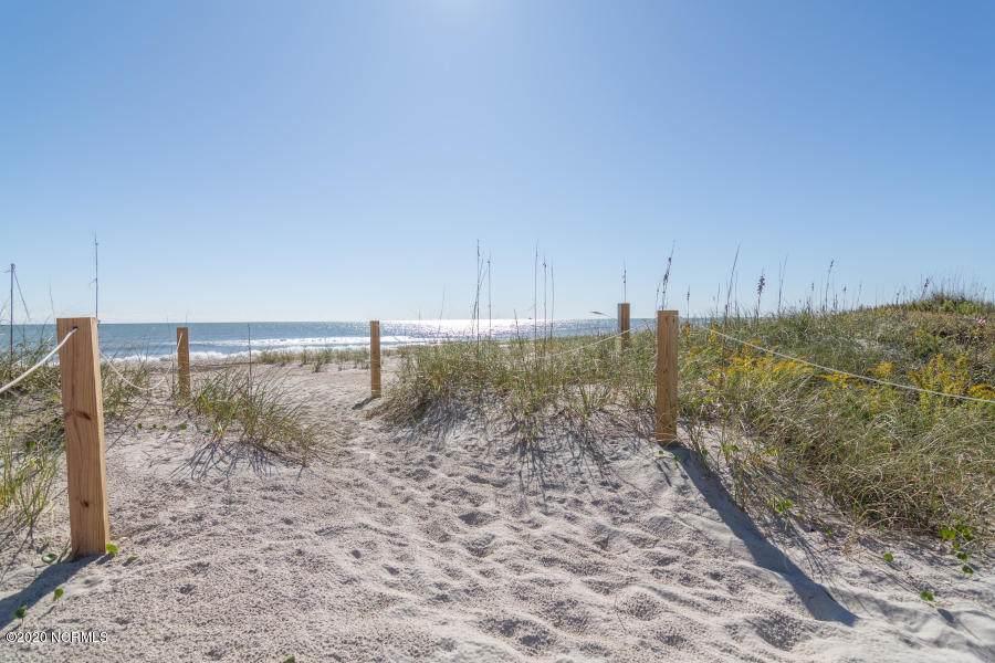12 Ocean Drive - Photo 1