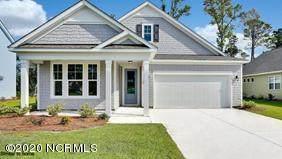 594 Coniston Drive SE #1185, Leland, NC 28451 (MLS #100220053) :: The Tingen Team- Berkshire Hathaway HomeServices Prime Properties