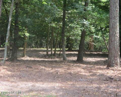 91 Waters Edge Drive, Chocowinity, NC 27817 (MLS #100238344) :: Stancill Realty Group