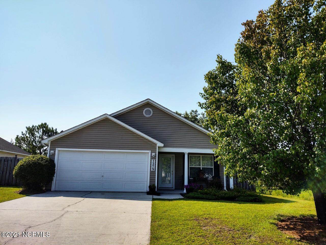 7279 Copperfield Court - Photo 1