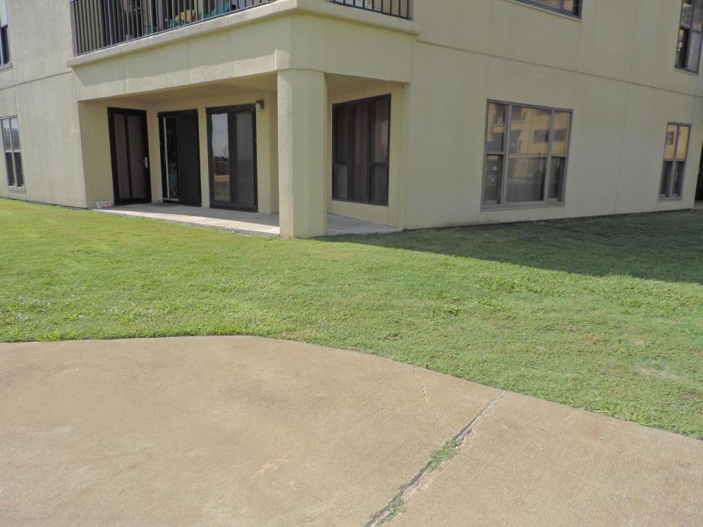 1505 Salter Path Road #132, Indian Beach, NC 28512 (MLS #11504486) :: Century 21 Sweyer & Associates