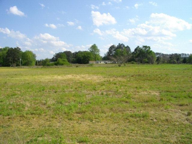 3639 Lori Ann Road, Bailey, NC 27807 (MLS #60047335) :: Courtney Carter Homes