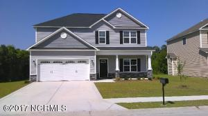 430 Patriots Point Lane, Swansboro, NC 28584 (MLS #100025462) :: Century 21 Sweyer & Associates