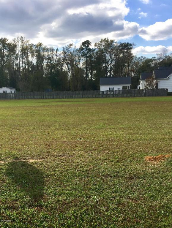 6 Black Jack Simpson Road, Greenville, NC 27858 (MLS #100041874) :: The Keith Beatty Team