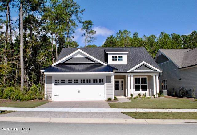 3655 Echo Farms Boulevard, Wilmington, NC 28412 (MLS #100141422) :: Vance Young and Associates