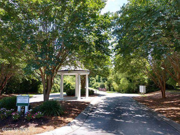 236 Joshuas Way, Southport, NC 28461 (MLS #100210279) :: Frost Real Estate Team