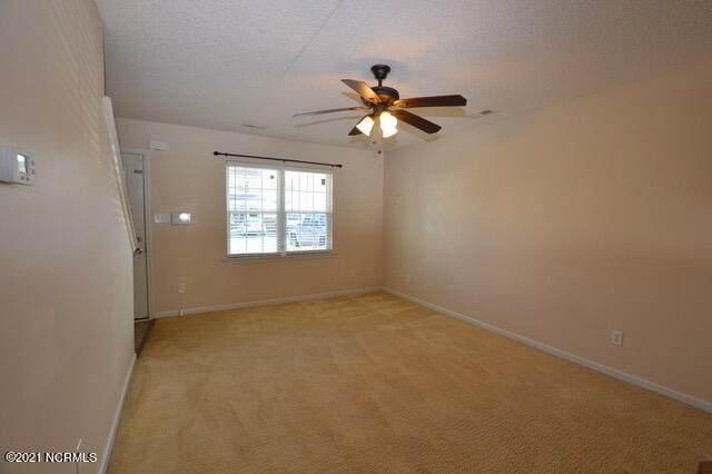 7008 Banister Loop, Jacksonville, NC 28546 (MLS #100285312) :: David Cummings Real Estate Team
