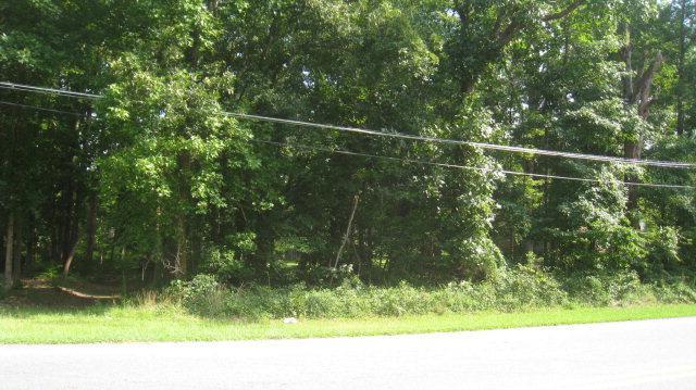 0 Us Highway 64 - Photo 1