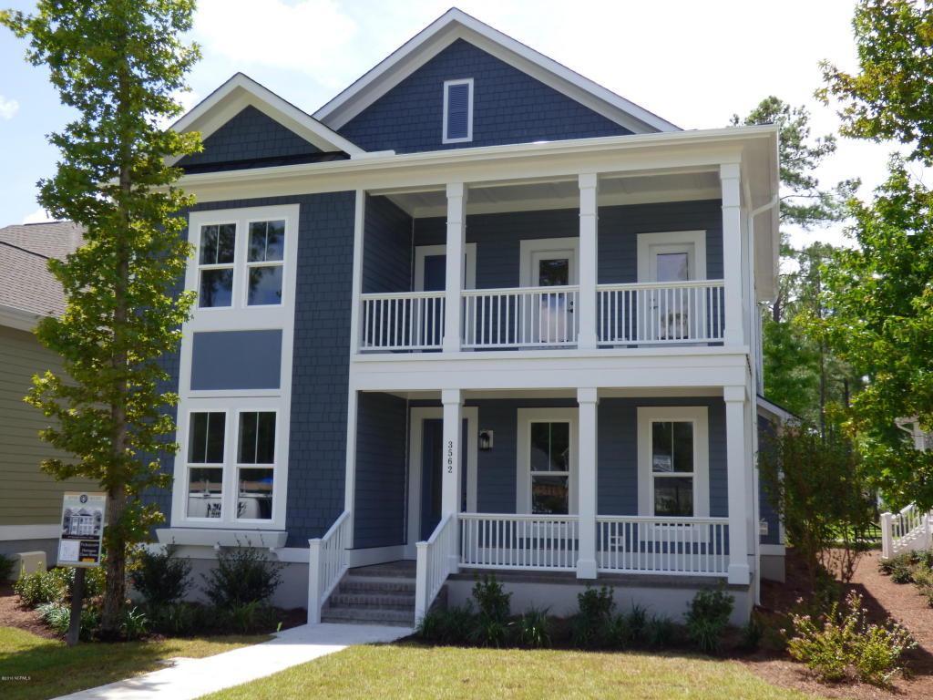 3562 Chicora Drive, Castle Hayne, NC 28429 (MLS #100008853) :: Century 21 Sweyer & Associates