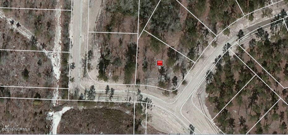 3797 Hallmark Road NE, Leland, NC 28451 (MLS #100018965) :: Century 21 Sweyer & Associates