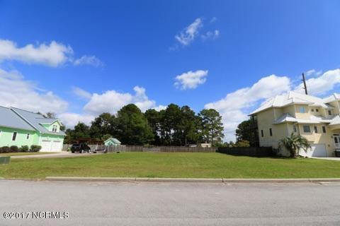 102 Key West Lane, Newport, NC 28570 (MLS #100077612) :: Coldwell Banker Sea Coast Advantage