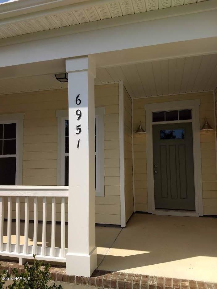 6951 Campbells Ridge Drive - Photo 1