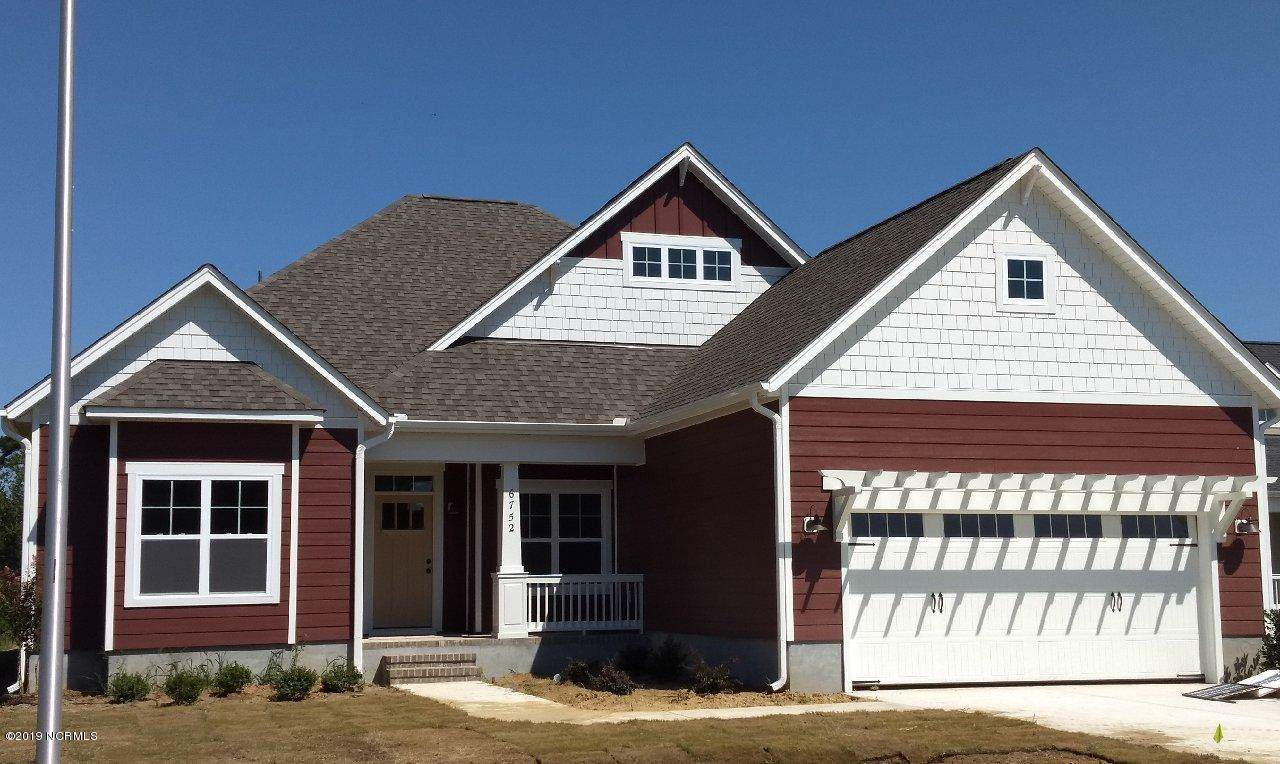 6752 Campbells Ridge Drive - Photo 1