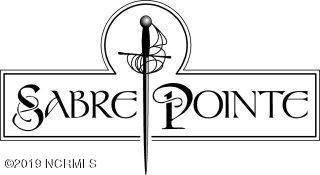 Lot 13 Sabre Pointe Drive, Bath, NC 27808 (MLS #100192543) :: Berkshire Hathaway HomeServices Prime Properties