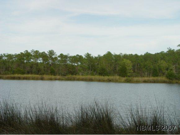 0 Tar Creek Road - Photo 1
