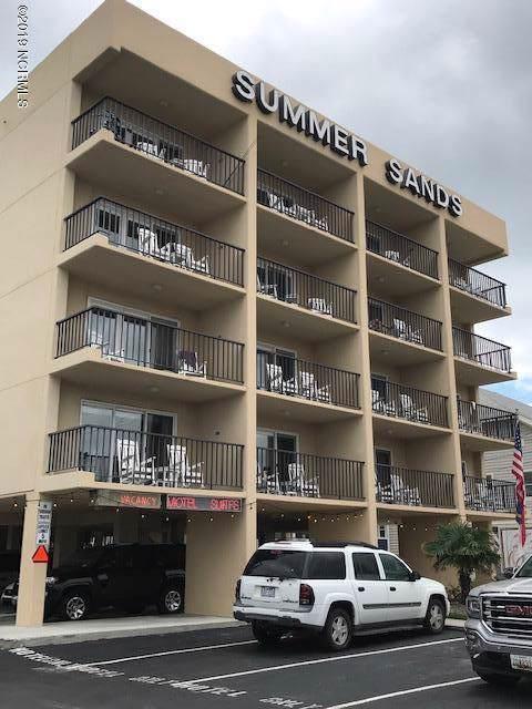 104 Lumina Avenue - Photo 1